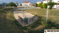 outdoor_sportpark_wien_floridsdorf_15