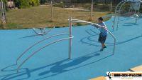 outdoor_sportpark_wien_floridsdorf_04