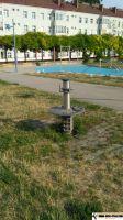outdoor_sportpark_wien_floridsdorf_18