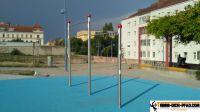 outdoor_sportpark_wien_floridsdorf_02