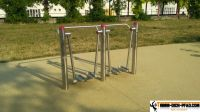 outdoor_sportpark_wien_floridsdorf_13