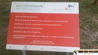 bewegungsparcours_heppenheim_17