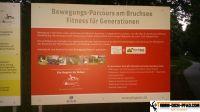 bewegungsparcours_heppenheim_26