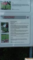generationenpark_leobersdorf_04