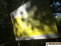 bewegungspark_klagenfurt_11