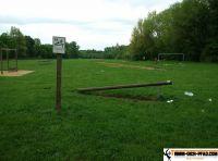 sportpark-pegnitztal08