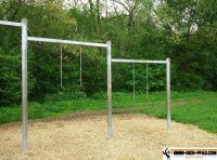 sportpark-pegnitztal01