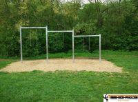 sportpark-pegnitztal03