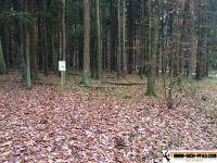 trimm-dich-pfad-wassertuedingen_29