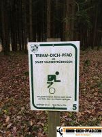 trimm-dich-pfad-wassertuedingen_30