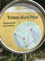 trimm_dich_pfad_poppenweiler_01