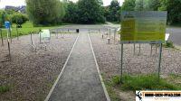 sportpark_groov_zuendorf_01