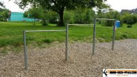 sportpark_groov_zuendorf_09
