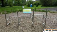 sportpark_groov_zuendorf_05
