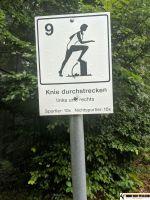 trimm_dich_pfad_Sonthofen_14