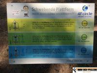 trimmdich_station_mainz_01