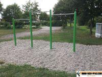 outdoorfitnesspark_offenbach_13