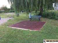 outdoorfitnesspark_offenbach_06