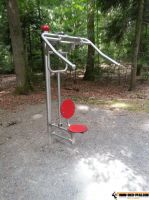 bewegungspfad_huchenfeld_20