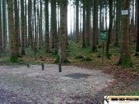 trimm-dich-pfad-bachern-26
