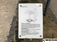 fitness_parcours_langenfeld_16