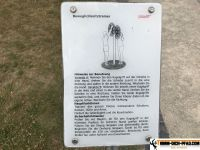 fitness_parcours_langenfeld_10
