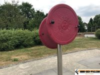 fitness_parcours_langenfeld_11