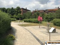 fitness_parcours_langenfeld_18