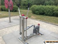 fitness_parcours_langenfeld_13