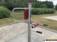 fitness_parcours_langenfeld_09