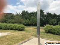 fitness_parcours_langenfeld_15