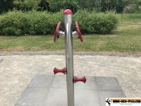 fitness_parcours_langenfeld_05