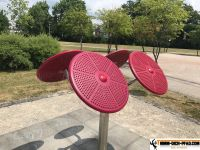 fitness_parcours_langenfeld_17