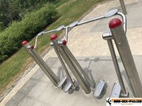 fitness_parcours_langenfeld_03