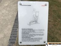 fitness_parcours_langenfeld_12
