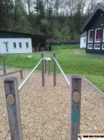 fitnessparcours_monschau_13