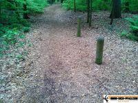 trimm Dich Pfad Rotenburg-Wuemme_03