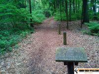 trimm Dich Pfad Rotenburg-Wuemme_02