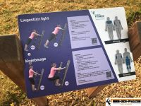TPSK_outdoor-fitness_parcours_koeln_02