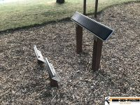TPSK_outdoor-fitness_parcours_koeln_12