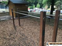 TPSK_outdoor-fitness_parcours_koeln_10