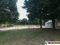TPSK_outdoor-fitness_parcours_koeln_15