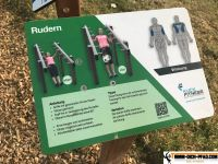 TPSK_outdoor-fitness_parcours_koeln_05