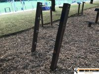 TPSK_outdoor-fitness_parcours_koeln_13