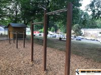 TPSK_outdoor-fitness_parcours_koeln_07