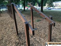 TPSK_outdoor-fitness_parcours_koeln_06