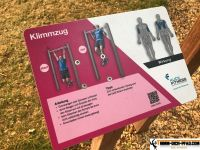 TPSK_outdoor-fitness_parcours_koeln_08