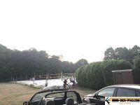 TPSK_outdoor-fitness_parcours_koeln_22