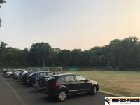 TPSK_outdoor-fitness_parcours_koeln_21