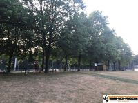 TPSK_outdoor-fitness_parcours_koeln_16